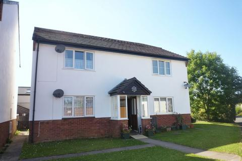 1 bedroom apartment for sale - Halwill Junction, Beaworthy