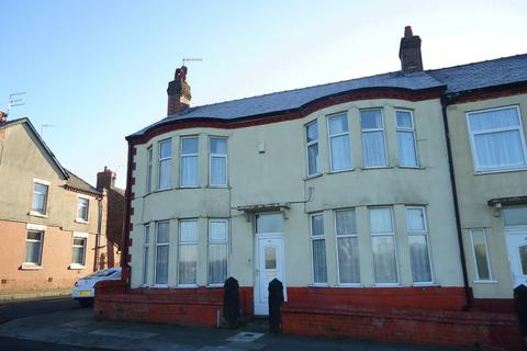 4 bedroom house to rent - Grant Avenue, Liverpool