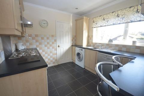 2 bedroom apartment to rent - 6 Rotherstoke Close, Rotherham