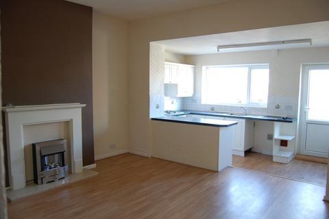 2 bedroom terraced house to rent - Bridge Street, Rishton