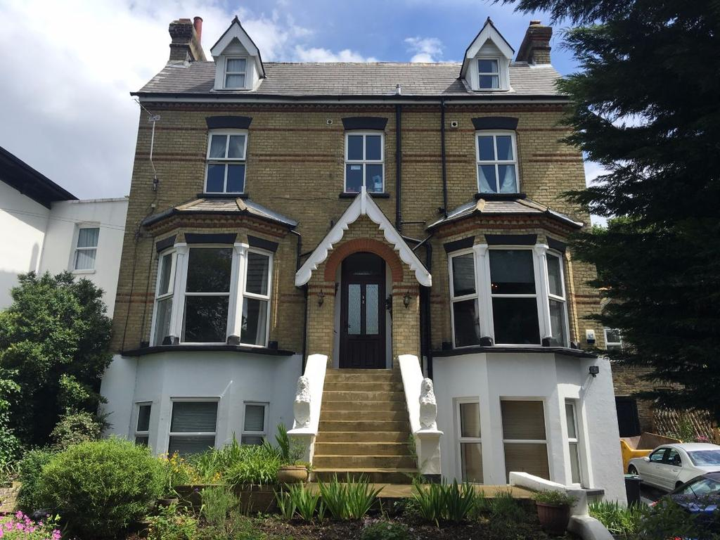 7 Bedrooms Detached House for sale in Sunnyside, Windmill Street Gravesend
