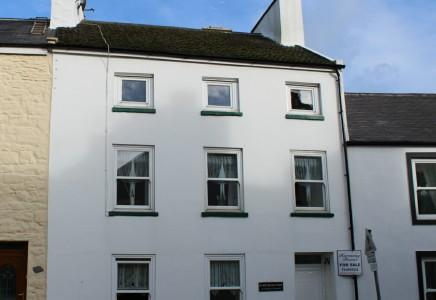 4 Bedrooms Unique Property for sale in Isle of Man, IM9