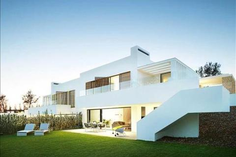 Residential development  - Pga Catalunya, Caldes De Malavella, Carretera, Girona, Girona