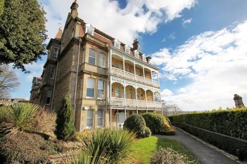 1 bedroom flat to rent - Haygarth Court