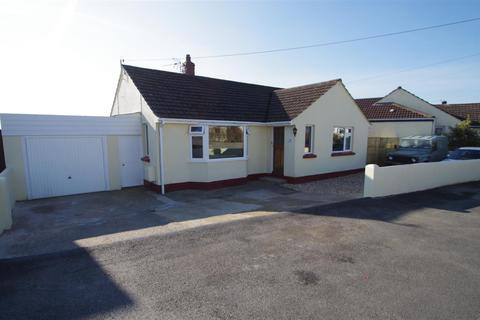 3 bedroom detached bungalow for sale - The Brittons