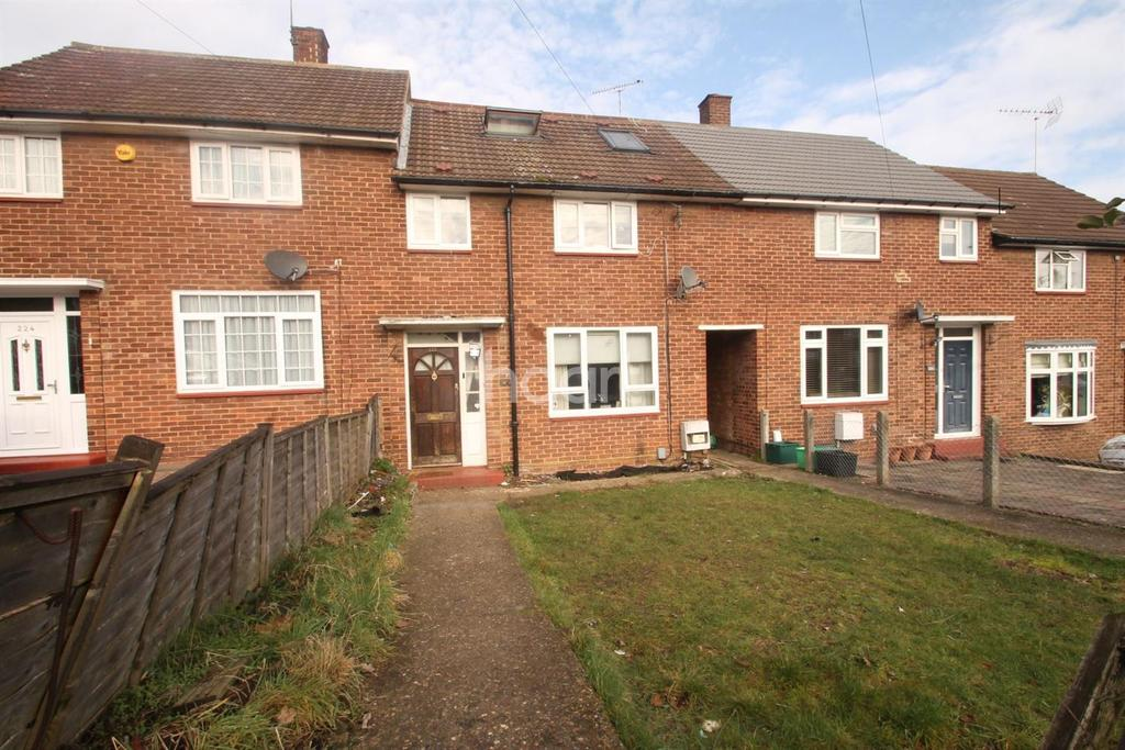 5 Bedrooms Terraced House for sale in Amherst Drive, Orpington