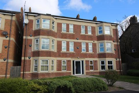 1 bedroom flat for sale - Moss Side, Gateshead