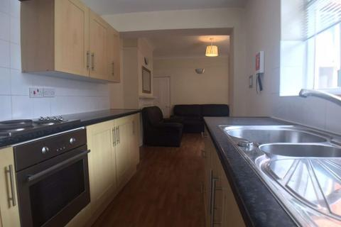 5 bedroom property to rent - Cecil Street, LINCOLN LN1