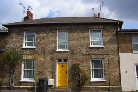 2 bedroom terraced house to rent - Meadowside, Chelmsford, Essex, UK