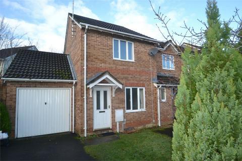 2 bedroom semi-detached house to rent - Barnstaple, Devon