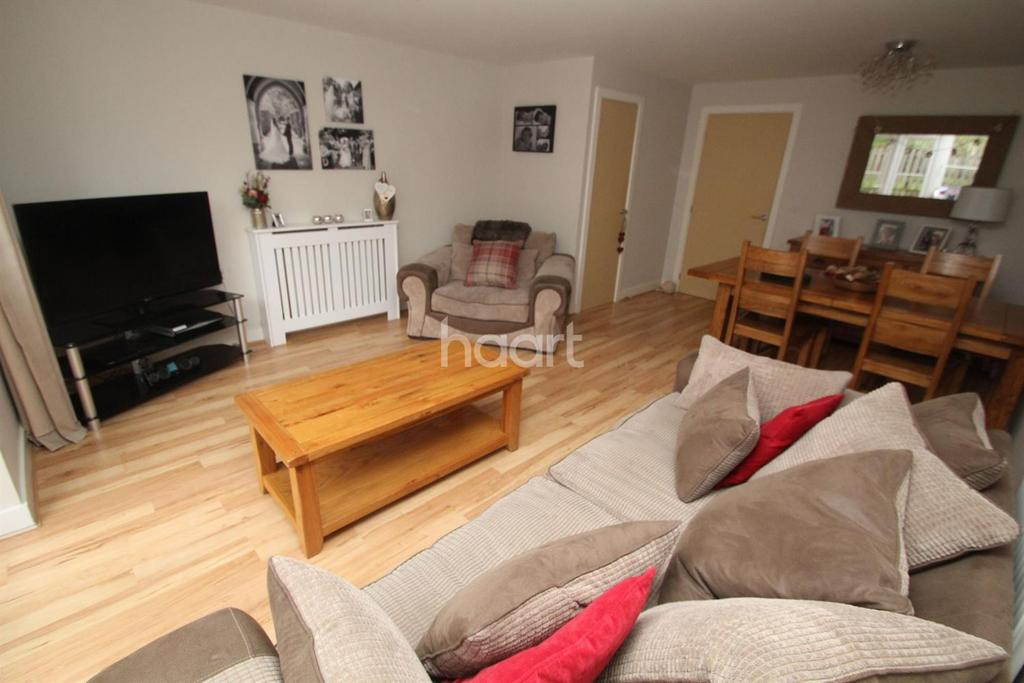 3 Bedrooms End Of Terrace House for sale in Hyde Close, Collier Row, Romford
