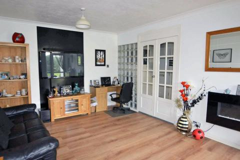 2 bedroom ground floor flat for sale - 398 Charminster Road, BOURNEMOUTH, BH8