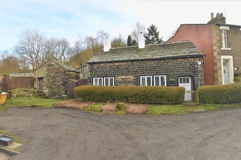 2 bedroom cottage for sale - Ealees, Littleborough