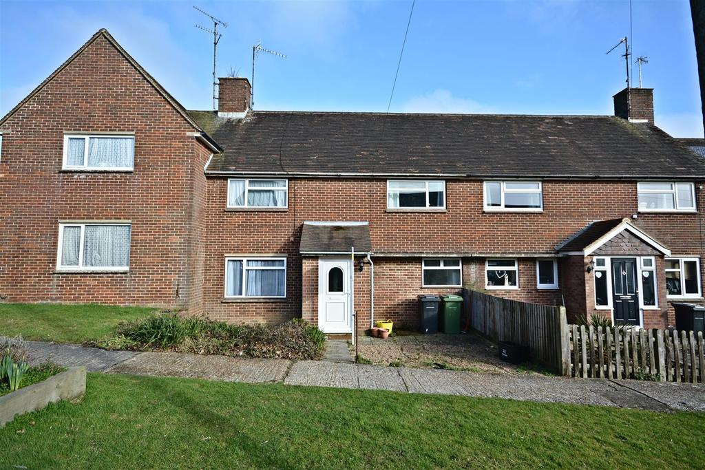 3 Bedrooms House for sale in Battle, East Sussex