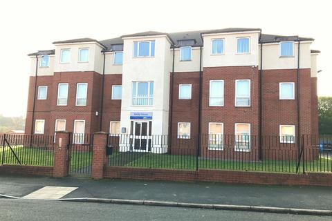 2 bedroom apartment to rent - Lakes Road, Erdington, Birmingham B23