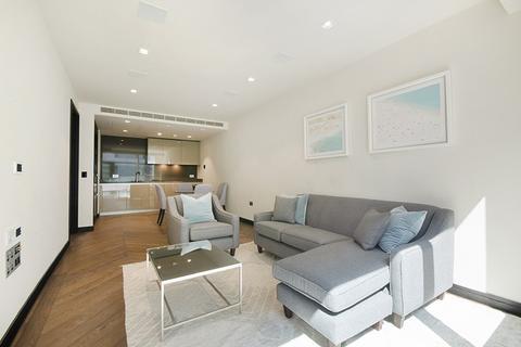 2 bedroom flat to rent - Balmoral House, Earl's Way, One Tower Bridge, Tower Bridge, London, SE1