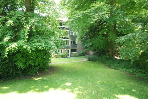 1 bedroom apartment for sale - Winchester, Hampshire, SO23