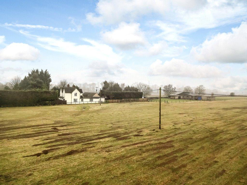 4 Bedrooms Detached House for sale in Chipping Norton, Oxfordshire