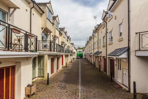 3 bedroom house to rent - Oxford Mews, Hove, BN3