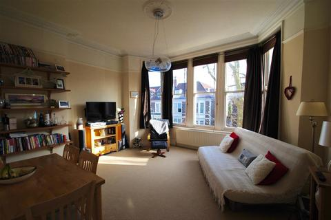 1 bedroom apartment to rent - Blenheim Road, Redland, Bristol