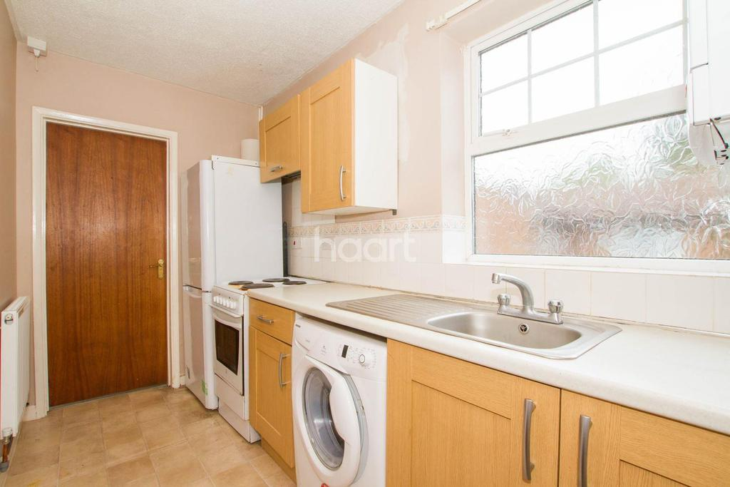 1 Bedroom Flat for sale in Leagrave High Street, Luton
