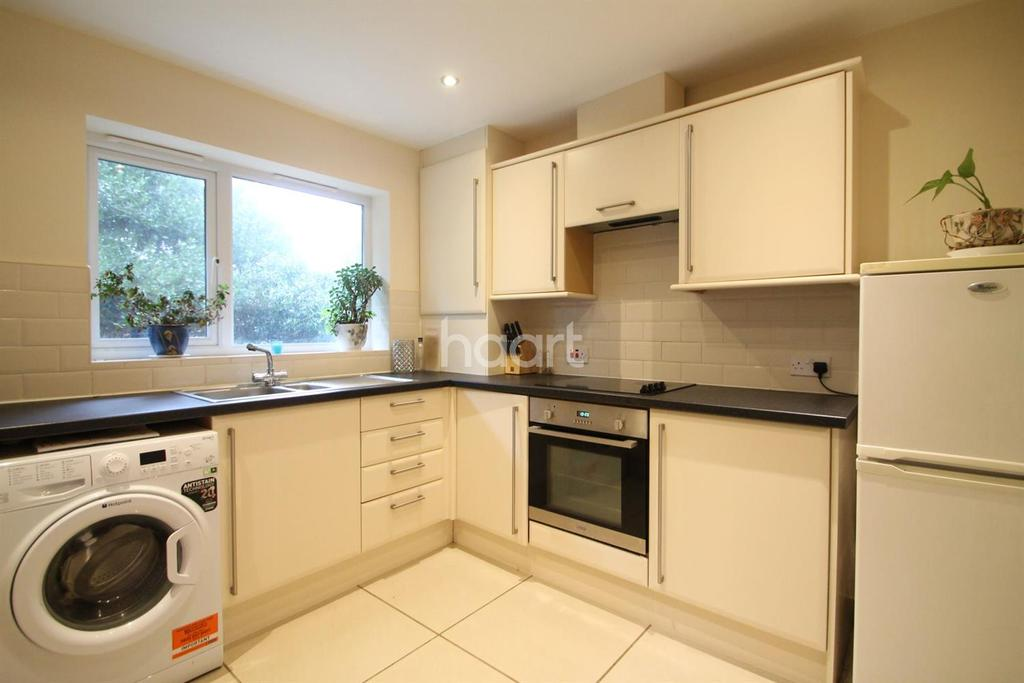 3 Bedrooms Terraced House for sale in Martins score, Lowestoft
