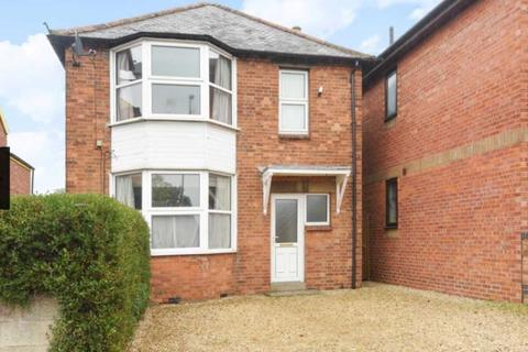 4 bedroom detached house to rent - Oxford Road, Oxford