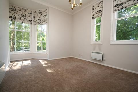 1 bedroom apartment to rent - Clarence Square, Cheltenham, Gloucestershire, GL50
