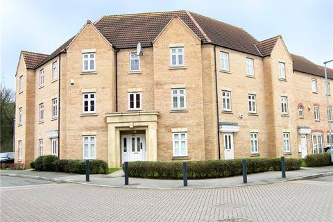 2 bedroom apartment for sale - Park Drive, Leeds, West Yorkshire