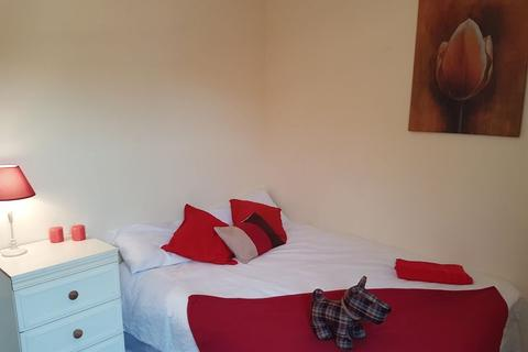 1 bedroom house share to rent - Cambridge Street, Leicester
