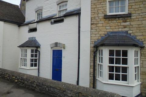 2 bedroom apartment to rent - All Saints Mews, Stamford, Lincs