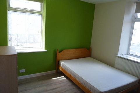 Studio to rent - 24 Pownall Square L3 6AD with all bills and Wifi included