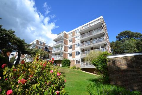 3 bedroom flat to rent - Canford Cliffs