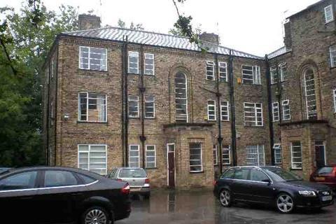 2 bedroom apartment to rent - Linnet Lane