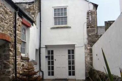 3 bedroom terraced house to rent - Old School Mews, Truro TR1
