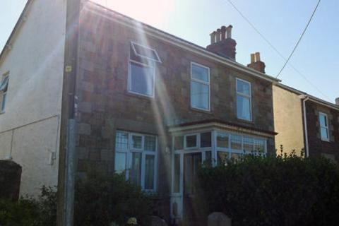 1 bedroom house share to rent - Rm 2, Druids Road, Illogan Highway, Redruth TR15