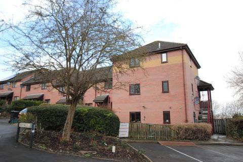 1 bedroom apartment to rent - New Walls, Totterdown, Bristol, BS4 3TA