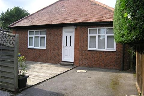 2 bedroom house to rent - 88 Davenport Avenue, Hessle, East Yorkshire