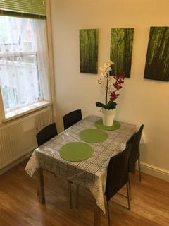 3 bedroom house to rent - 472 Harborne Park Road, B17 0NU