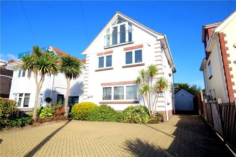 4 bedroom detached house for sale - Sandbanks Road, Lilliput, Poole, Dorset, BH14