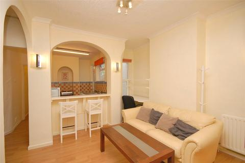 1 bedroom flat to rent - Wyndcliff Road, Charlton, London, SE7