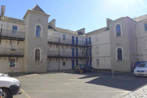 1 bedroom flat to rent - 41 Patriothall, Stockbridge