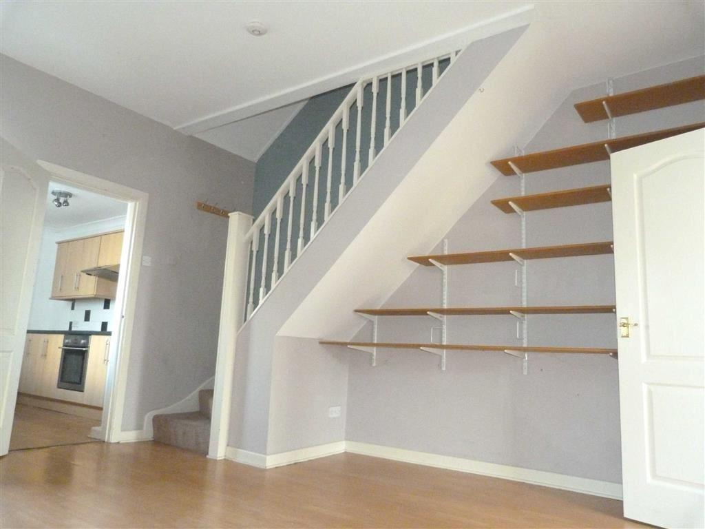 2 Bedrooms Terraced House for sale in Whittonstall Terrace, Chopwell Newcastle Upon Tyne, Tyne And Wear