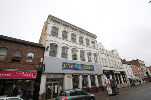 1 bedroom flat for sale - The Bachelor, Church Gate, City Center, Leicester