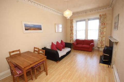 2 bedroom flat to rent - Caledonian Road