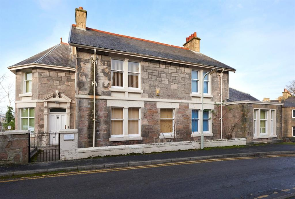 5 Bedrooms Detached House for sale in Albion House, 28 Ardconnel Terrace, Inverness, Highland, IV2