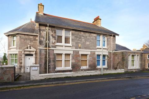 5 bedroom detached house for sale - Albion House, 28 Ardconnel Terrace, Inverness, Highland, IV2