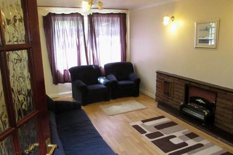 5 bedroom house to rent - 32 Leasow Drive, B15 2SN