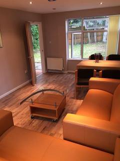4 bedroom house to rent - 150 Leahurst Crescent, B17 0LD