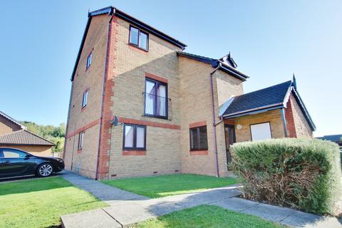 1 bedroom flat for sale - Unwin Close, Waterside Park